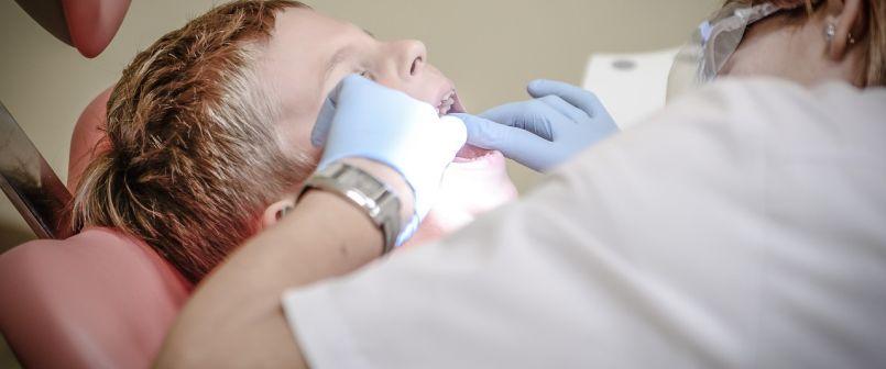 A szájápolás fontossága a mindennapokban