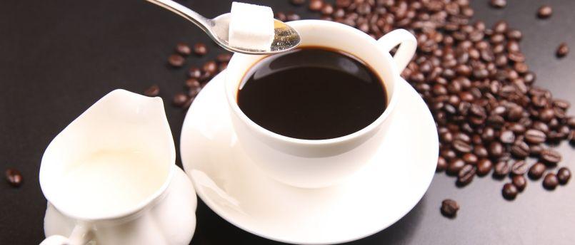 Megbízható kávégép szerviz
