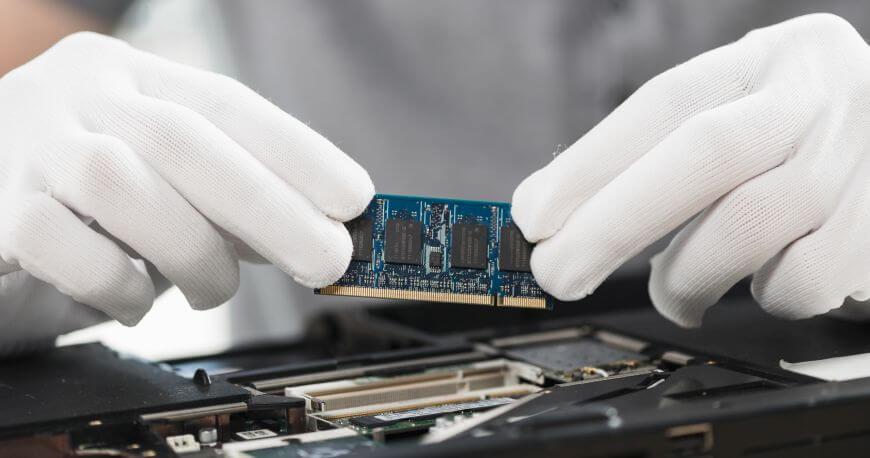 Megbízható laptop szerviz Tatabányán