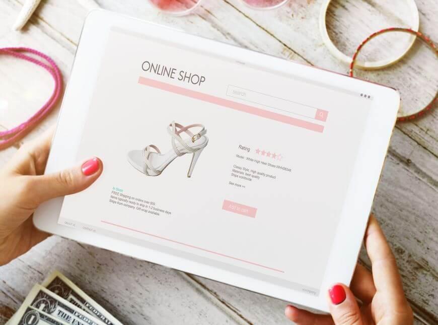 Webáruház készítés kedvezõ áron